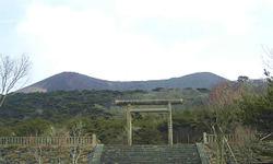 Takacihogawara