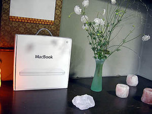 Macbook2_1